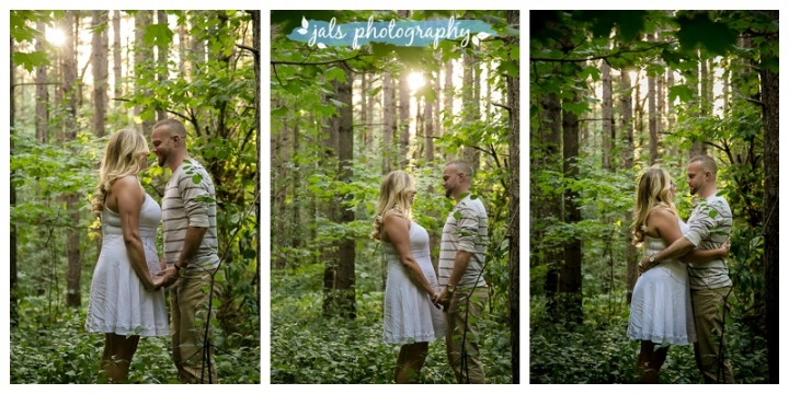 jals-tr-engagement-blog_0001