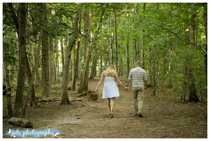 jals-tr-engagement-blog_0002