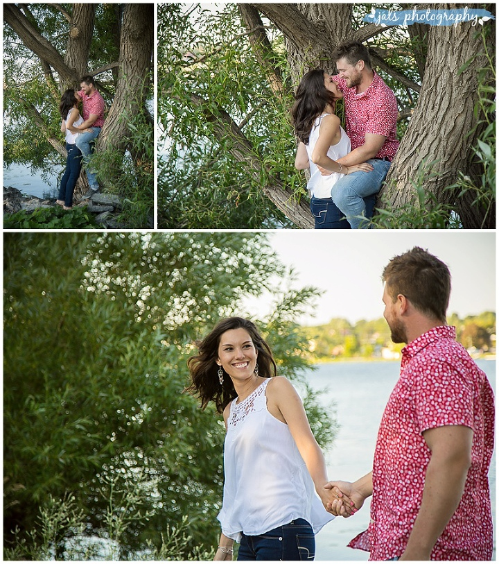 jals - zwicks engagement - vl_0002