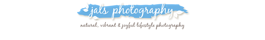 jals photography » wedding, couples and lifestyle photography in Belleville, Ontario logo