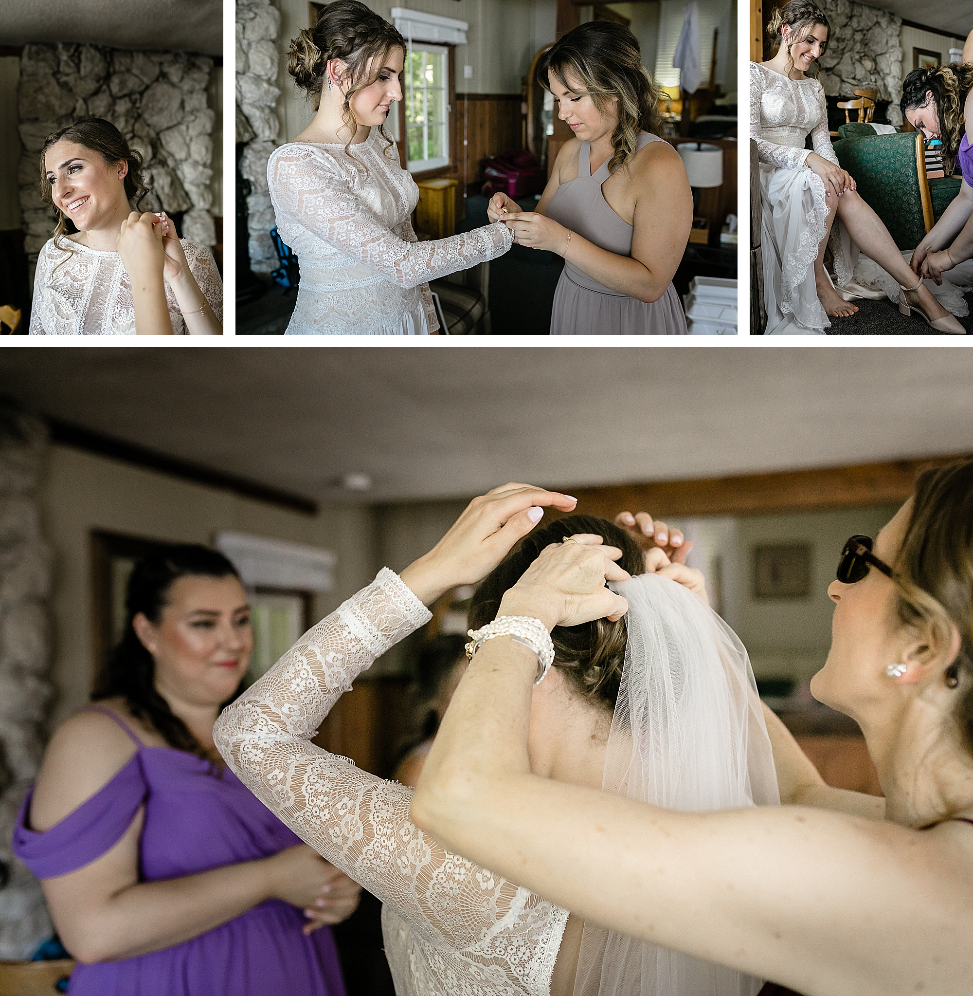 Ae-bonnieview-wedding-059-1 » Jals Photography